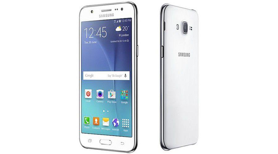 1_Galaxy.jpg