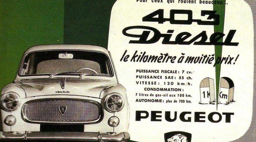 1_PeugeotDiesel.jpg