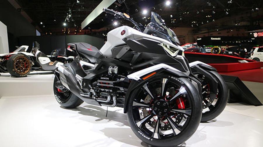 Honda-Neowing-1-WEB.jpg
