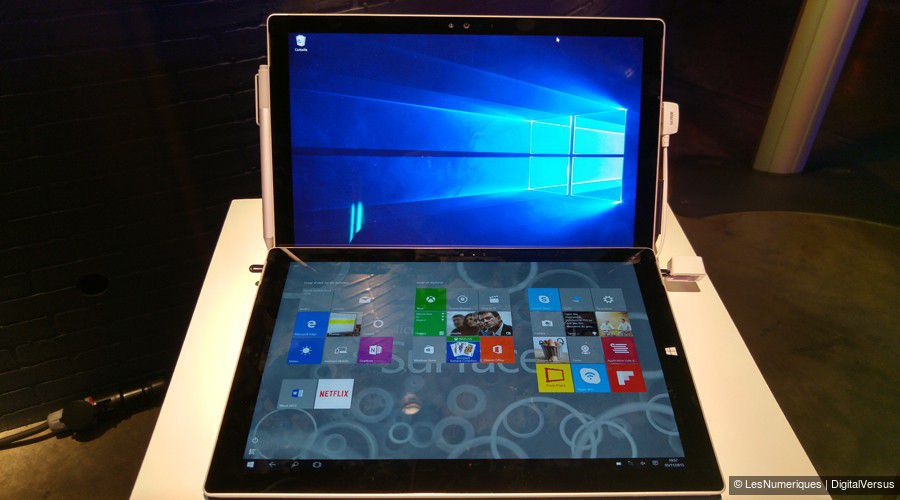 Surface Pro 4-3.jpg