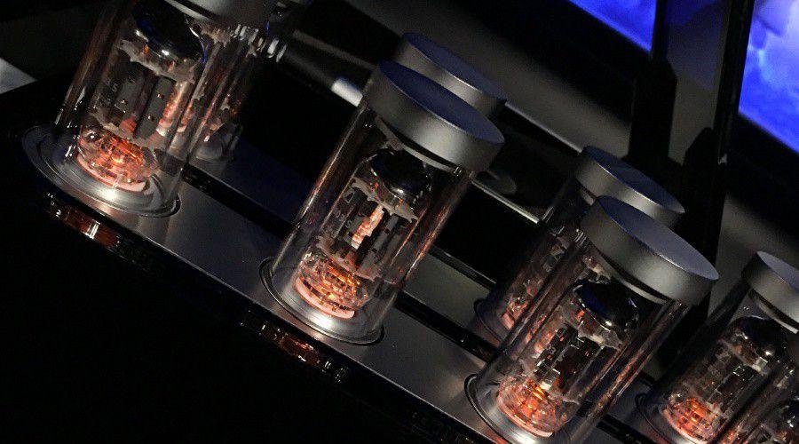 1_Lampes.jpg