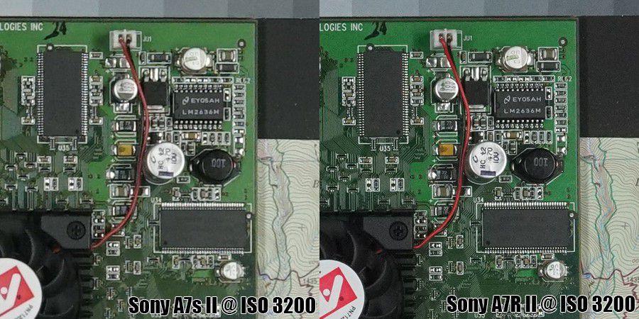 SonyA7sII_vs_A7RII_ISO3200.jpg