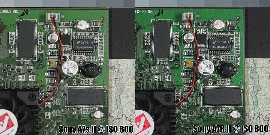 SonyA7sII_vs_A7RII_ISO800.jpg