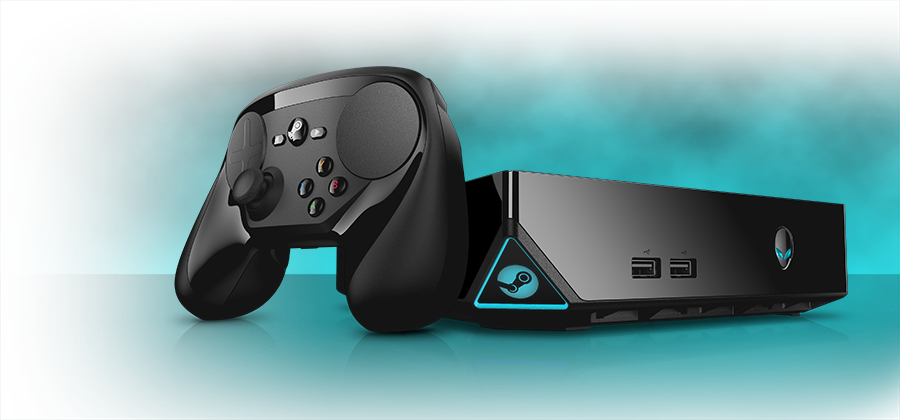 1_alienware-category-steammachineproductshot-20150827.png