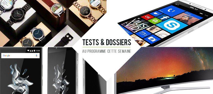 test-dossier-s46.jpg