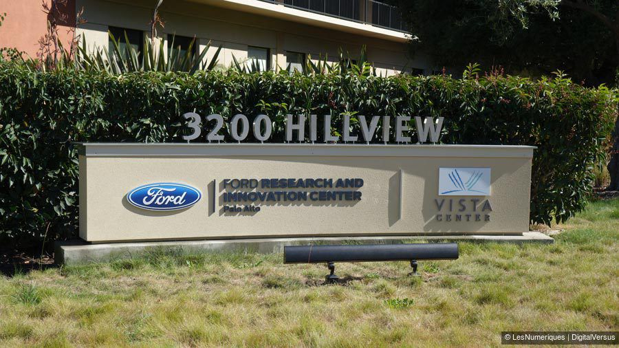 Ford-Palo-Alto-WEB.jpg