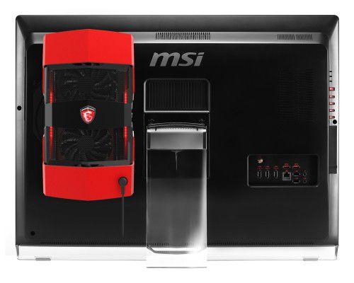 MSI 27XT (2).jpg