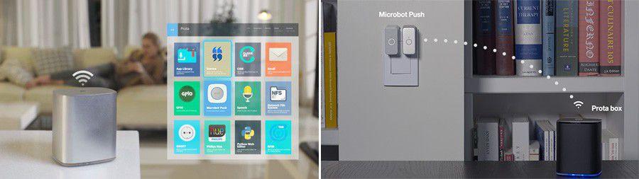 montage microbot push.jpg