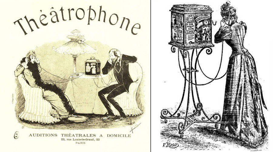 Theatrophone.jpg