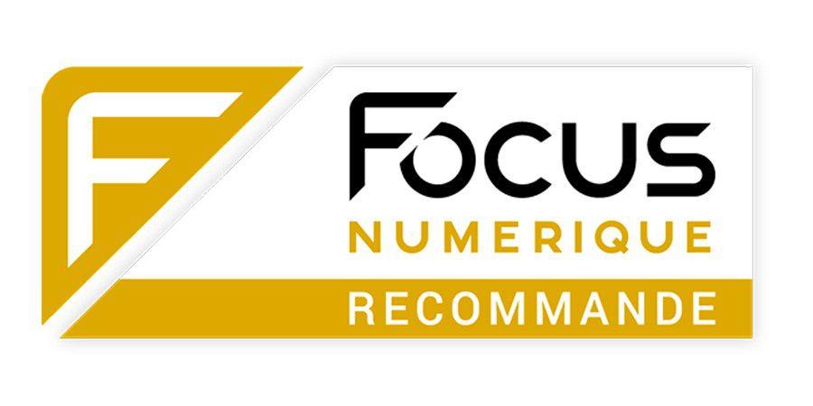 Guide achat objectifs canon focus numeriques
