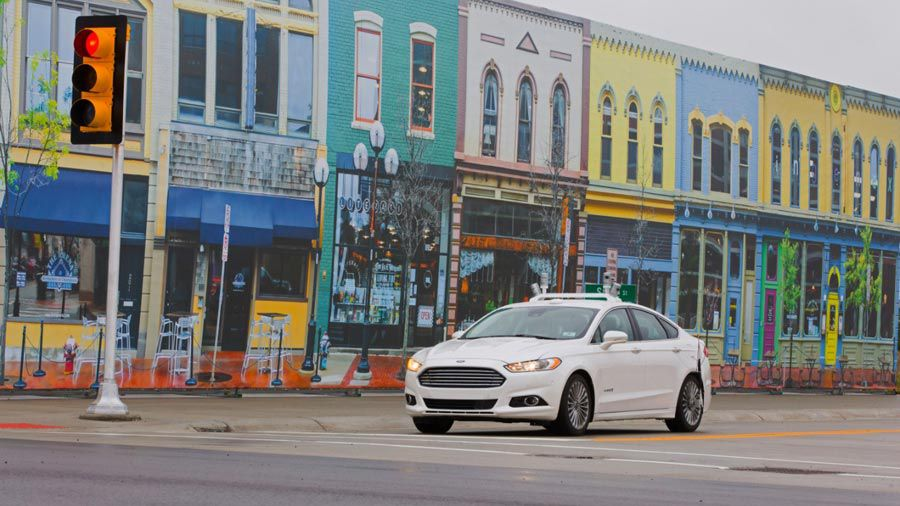 Ford-Michigan-WEB.jpg