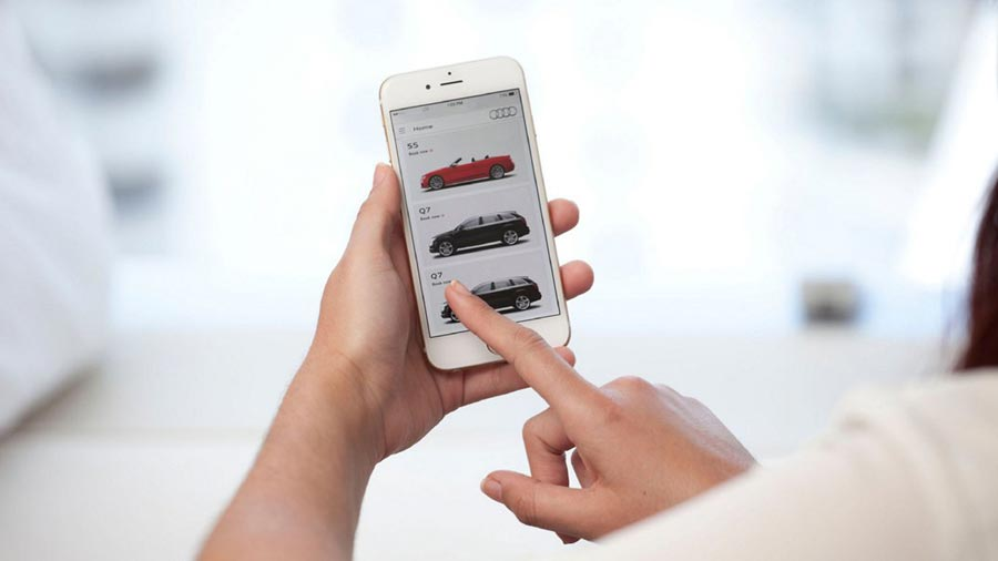 Audi-at-home-WEB.jpg