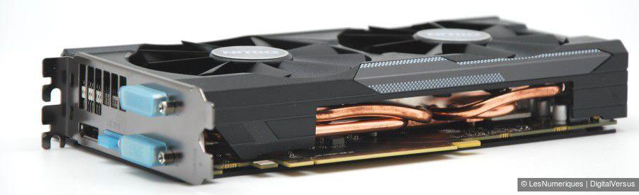 Sapphire R9 380X Nitro 02