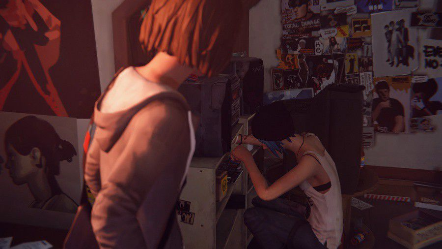 lifeisstrange-screencap-1.jpg