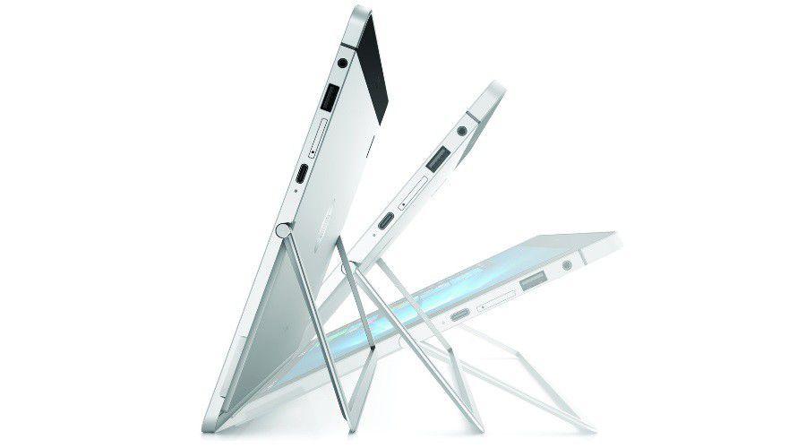 HP Elite X2-3.jpg