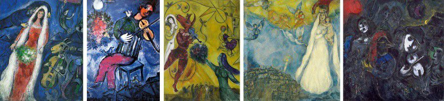 Chagall_paintings.jpg