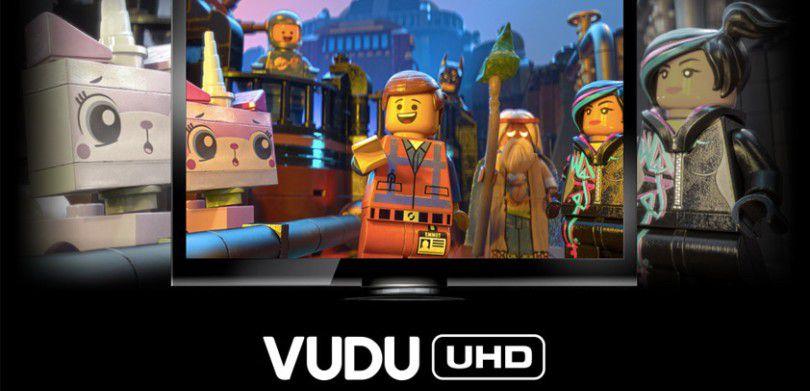 vudu_4k-810x410.jpg