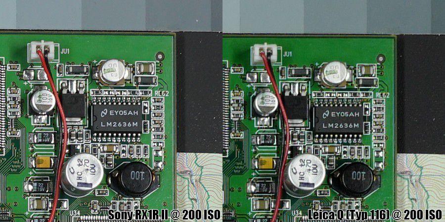 1_SonyRX1RII_vs_LeicaQ116_ISO200.jpg