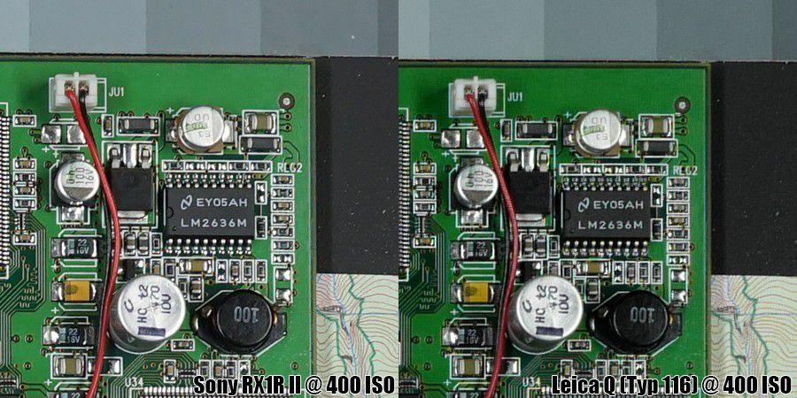 1_SonyRX1RII_vs_LeicaQ116_ISO400.jpg