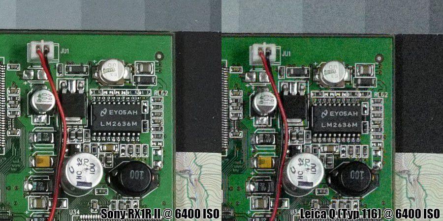 1_SonyRX1RII_vs_LeicaQ116_ISO6400.jpg
