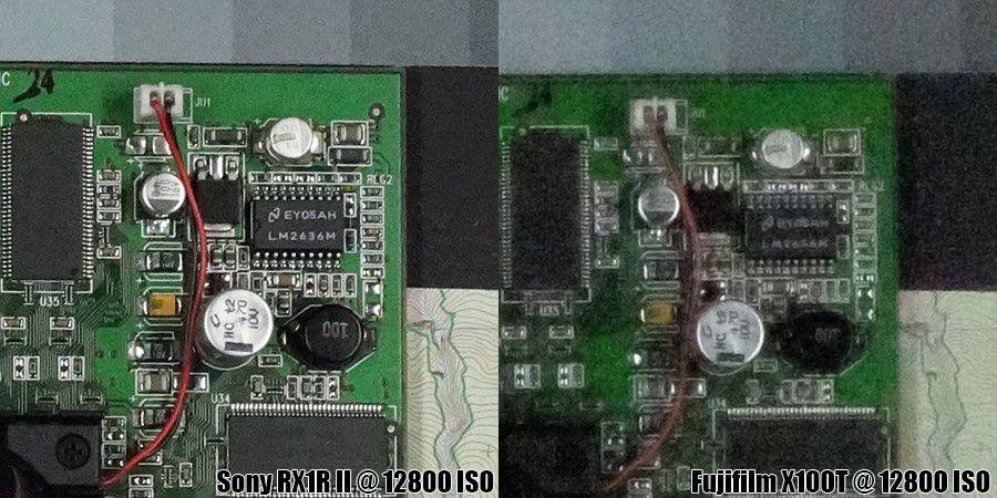 SonyRX1RII_vs_FujiX100T_ISO12800.jpg
