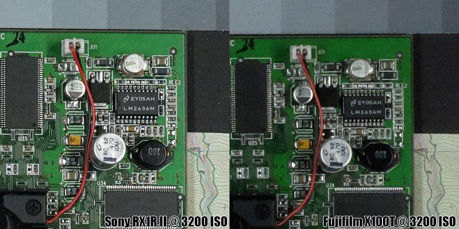 SonyRX1RII_vs_FujiX100T_ISO3200.jpg