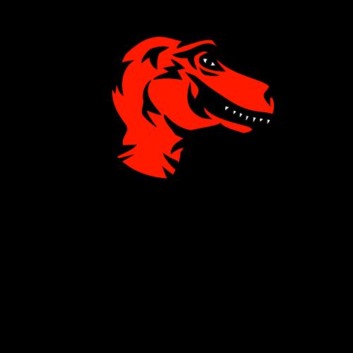 500px Mozilla Foundation logo svg