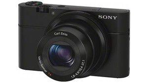 [MAJ] Bon plan – Le Sony RX100 à 289€: la qualité du 1