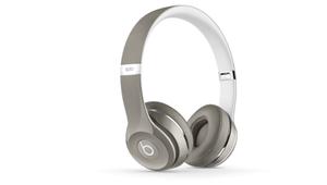 Cyber Days –La version argentée du Solo 2 de Beats à 119€