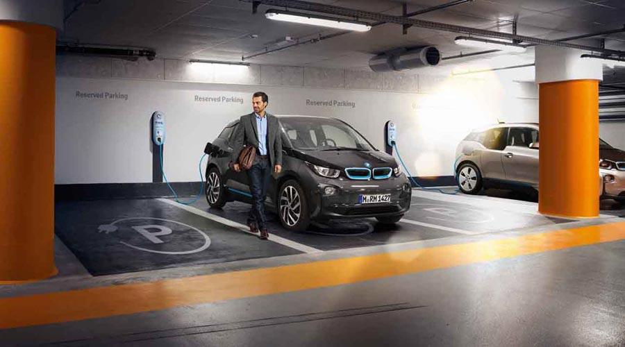 BMW-Parking-WEB.jpg