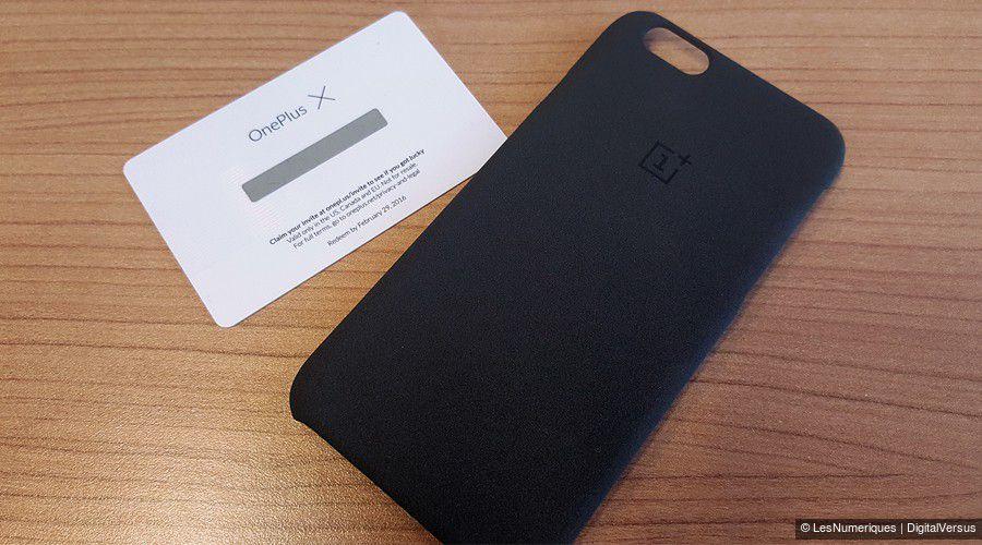oneplus-iphone-case-dos.jpg