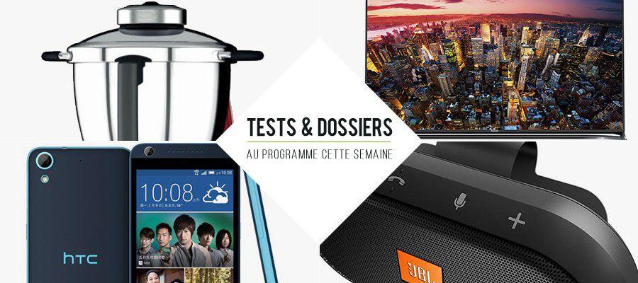 2_test-dossiers50.jpg