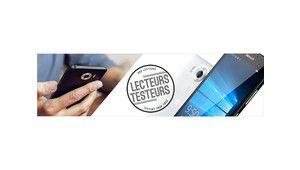 Lecteurs-testeurs Microsoft Lumia 950: les photos et la vidéo