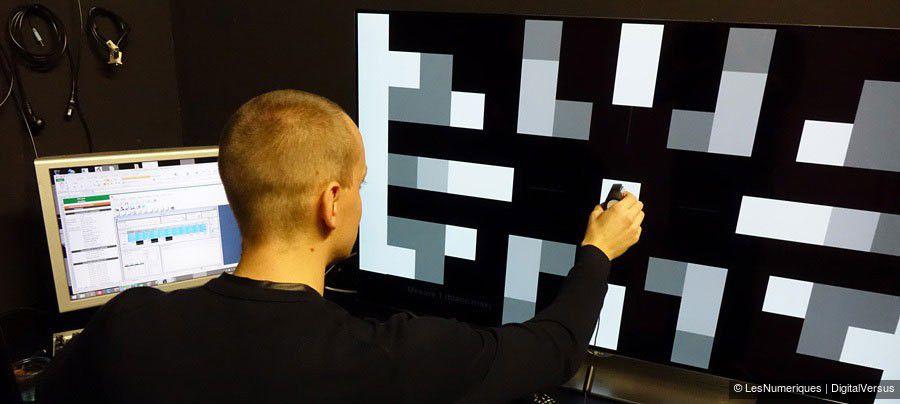 test-tv.jpg