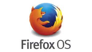 Mozilla renonce à pousser Firefox OS sur les smartphones