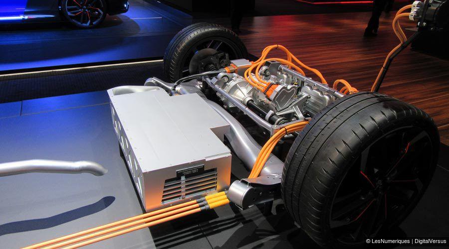 Batterie-Peugeot-WEB.jpg