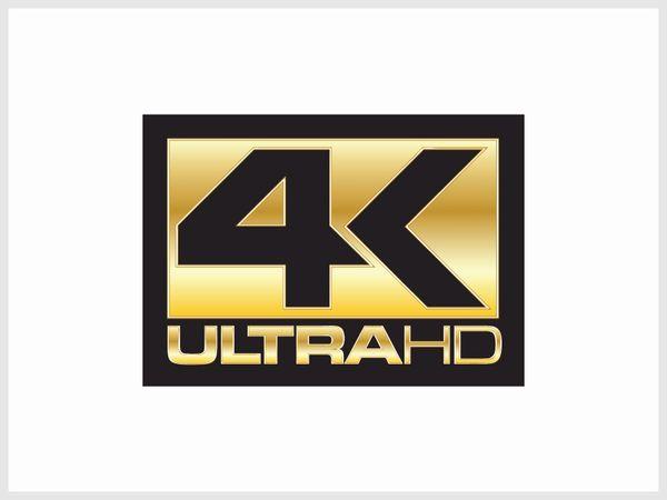 4k-ultra-hd-logo.jpg