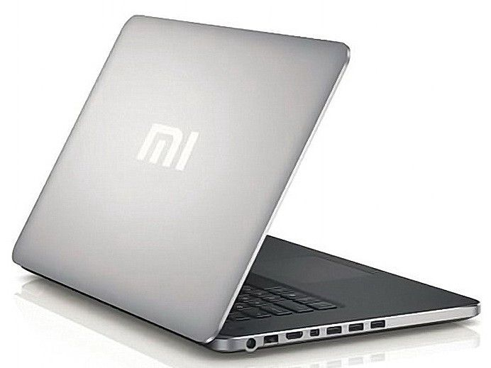Xiaomi_15_Inch_Notebook_Prototype_Leak.jpg