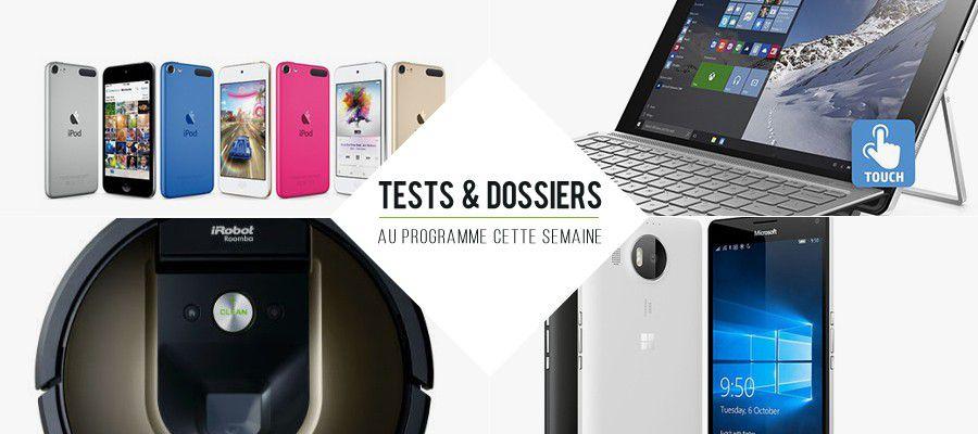 1_test-dossiers51.jpg