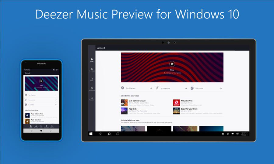 deezer-windows-hone.jpg
