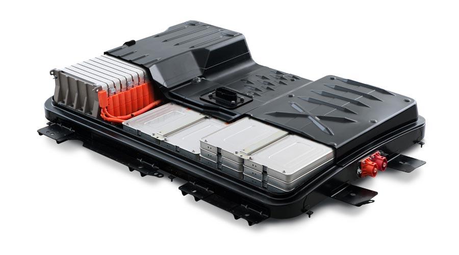 Nissan-batterie-WEB.jpg