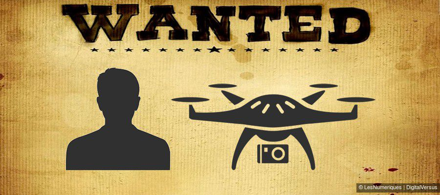 Drone wanted 900px