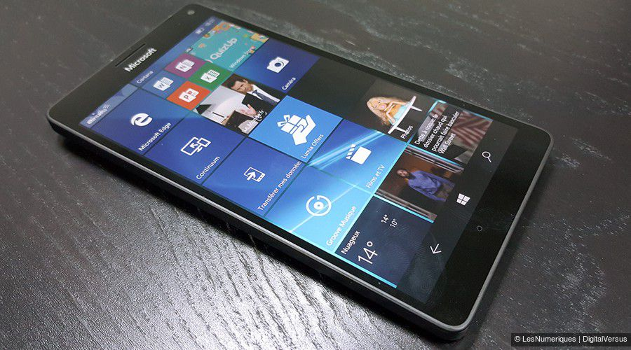 microsoft-lumia-950-xl-ecran-tq.jpg