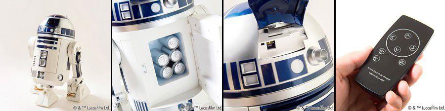 R2D2 refrigerateur montage.jpg