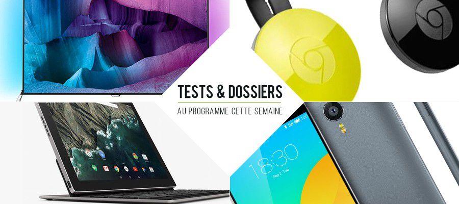 5_test-dossier-s52.jpg