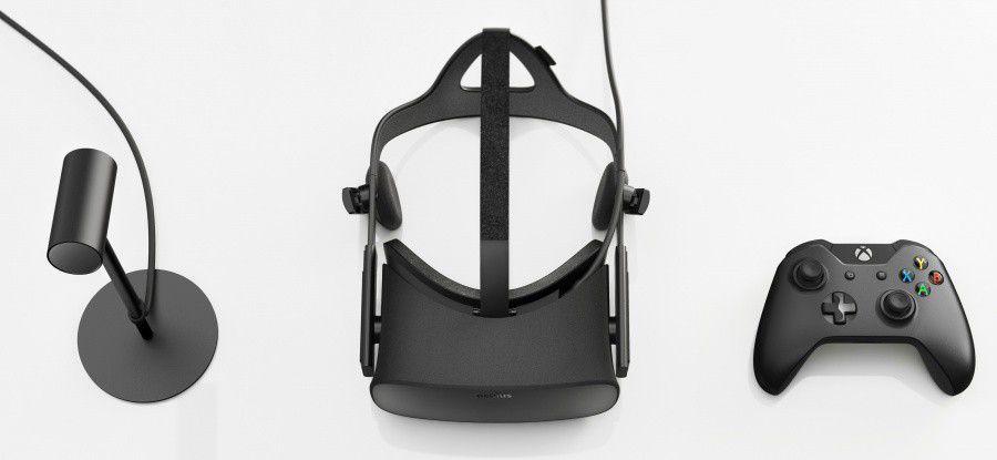 oculus-rift-8.jpg