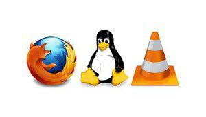 L'État met à jour sa liste des logiciels libres recommandés