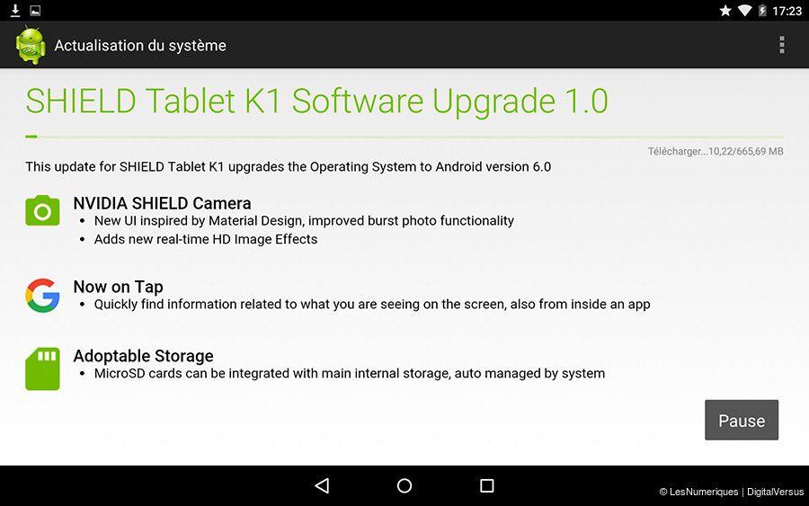 nvidia-shield-tablet-k1-maj-marshmallow-ota.jpg