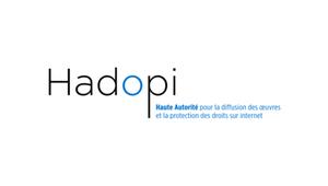 La Hadopi change de tête