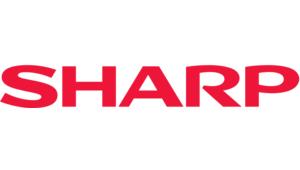 Sharp: le rachat par Foxconn conclu... puis reporté